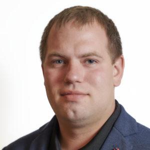 <b>Thomas Grabenhofer</b><br>Geschäftsführer seit 2013<br>im Betrieb seit 2011